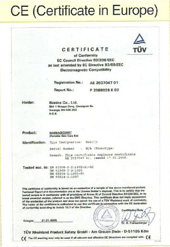 sertifikat-05.jpg