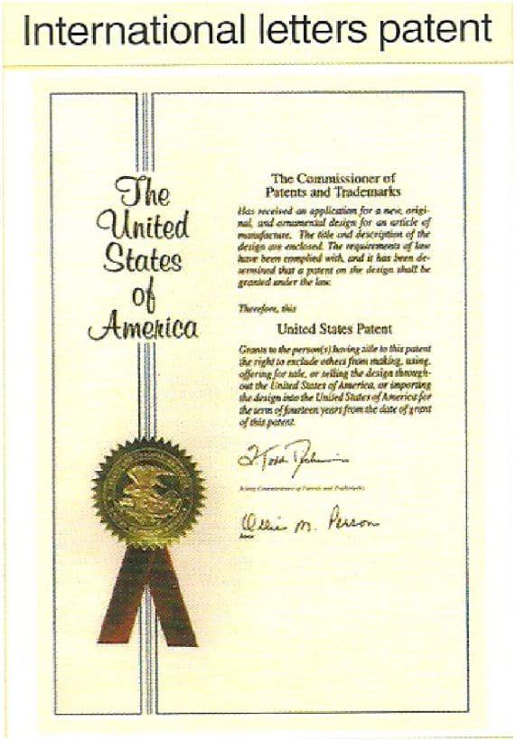 sertifikat-07.jpg