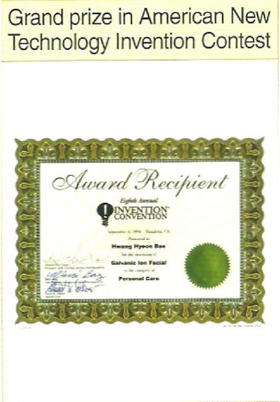 sertifikat-09.jpg