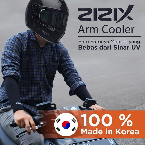 zizix-arm-cooler-2.jpg