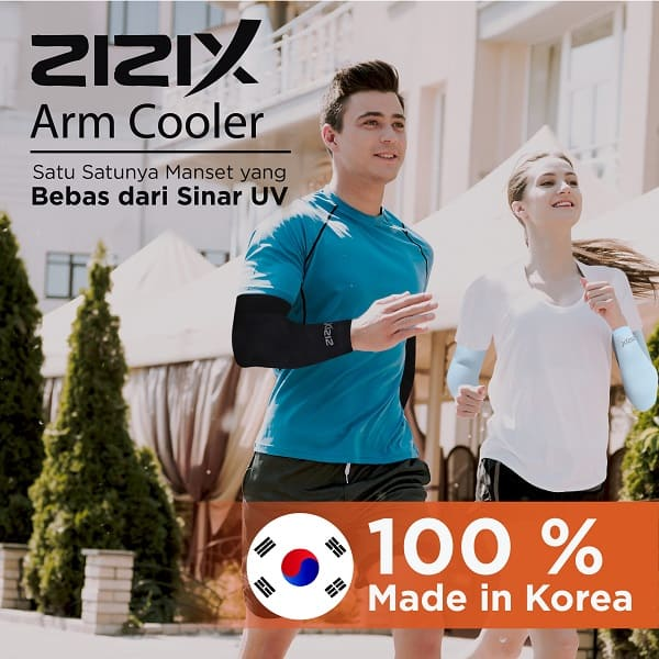 zizix-arm-cooler-3.jpg