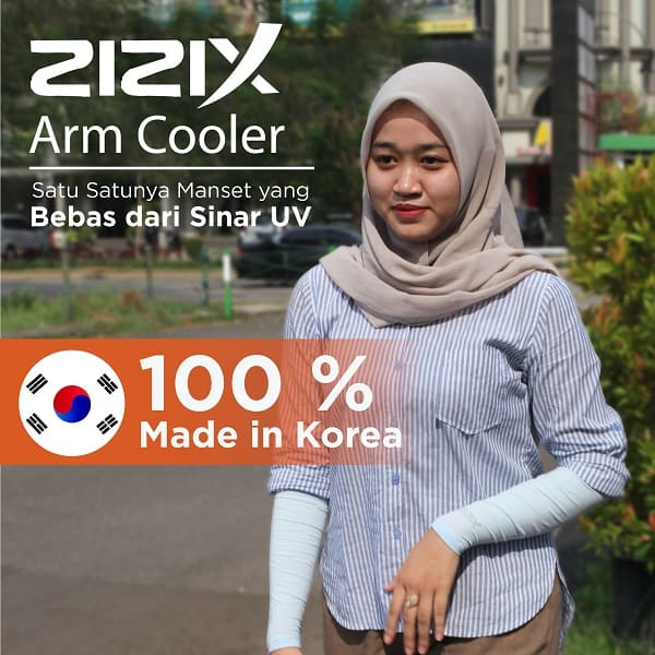zizix-arm-cooler-4.jpg