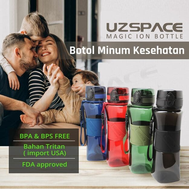 Uzspace-Magic-Ion-Bottle-6.jpg