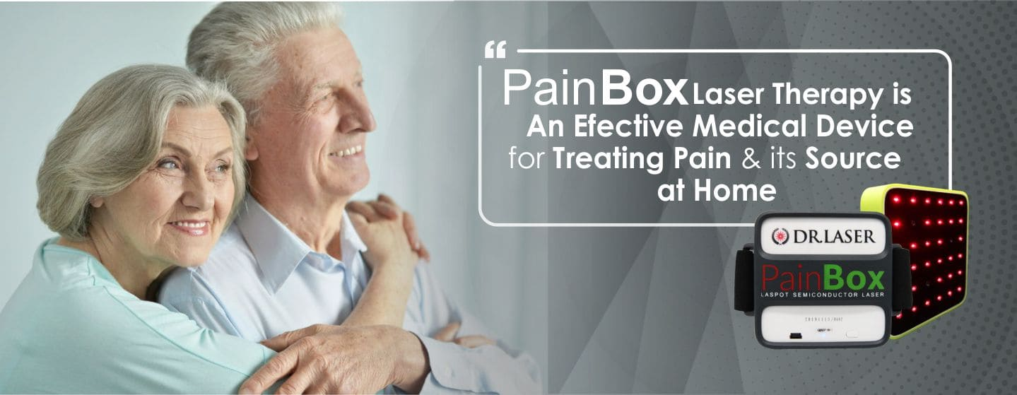 testi-pain-box-1.jpg