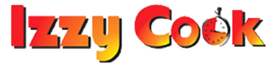 izzy-cook-logo.png